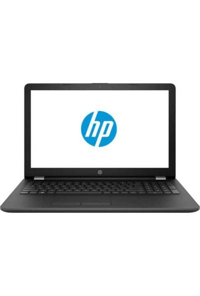 "HP 15-BW028NT AMD A12 9720P 8GB 1TB Radeon 530 Windows 10 Home 15.6"" Taşınabilir Bilgisayar 2CL60EA"