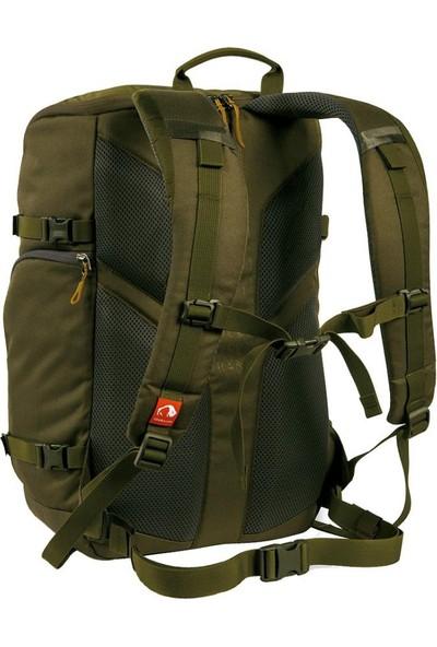 Tatonka Sparrow Pack 22 Sırt Çantası Yeşil