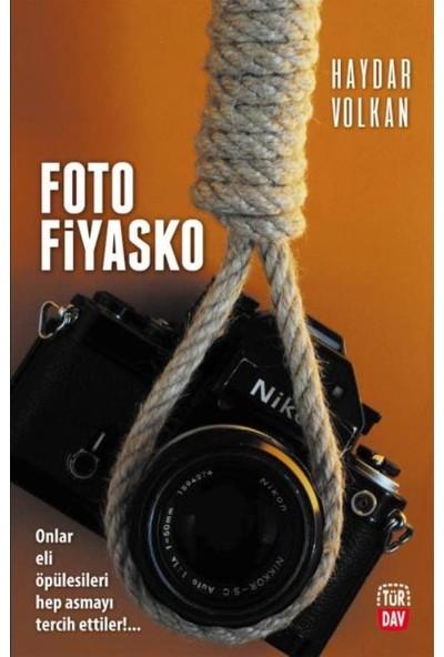 Foto Fiyasko