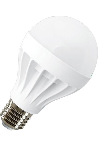 CVS DN 10109 LED Ampul 9W