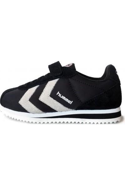Hummel Çocuk Ayakkabı Ninetyone 200549-2001