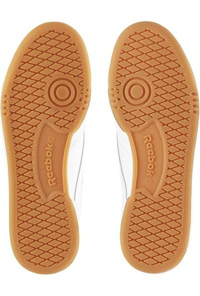 Reebok Kadın Club C 85 Günlük Ayakkabı BS7686
