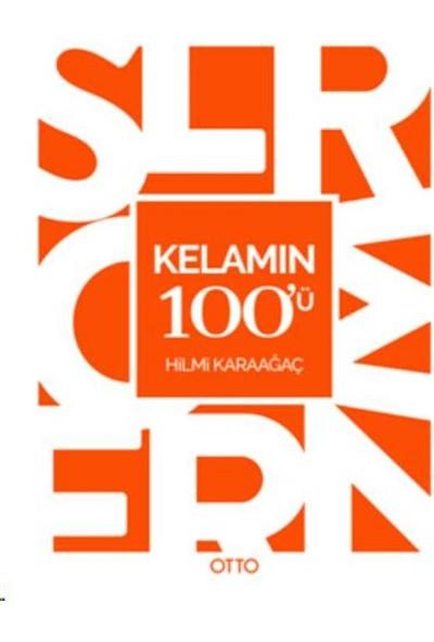 Kelamın 100'ü