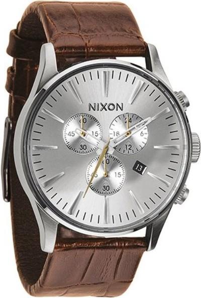 Nixon A405-1888 Erkek Kol Saati