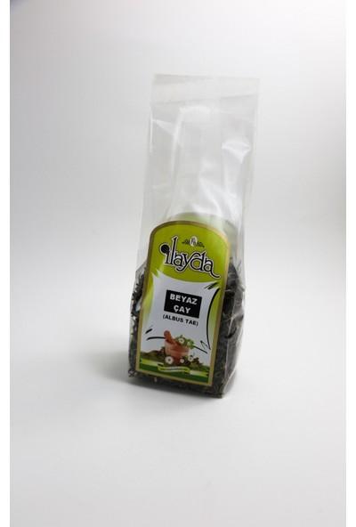 İlayda Beyaz Çay 40 gr