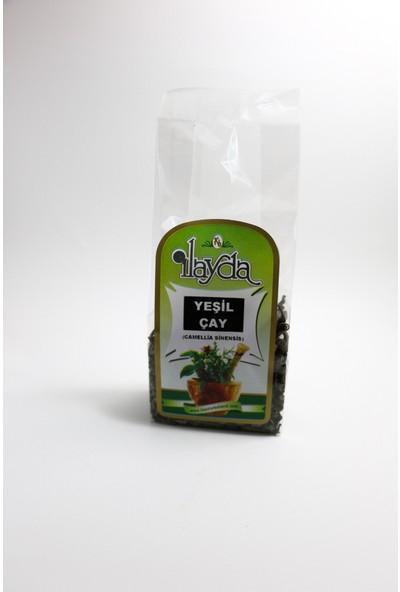 İlayda Yeşil Çay 50 gr