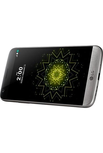Yenilenmiş LG G5 (12 Ay Garantili)