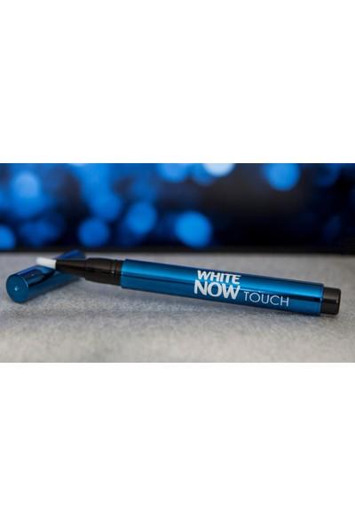 Signal White Now Touch Diş Beyazlatma Kalemi