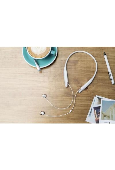 Philips SHB4205WT/00 Mikrofonlu Bluetooth Kulaklık