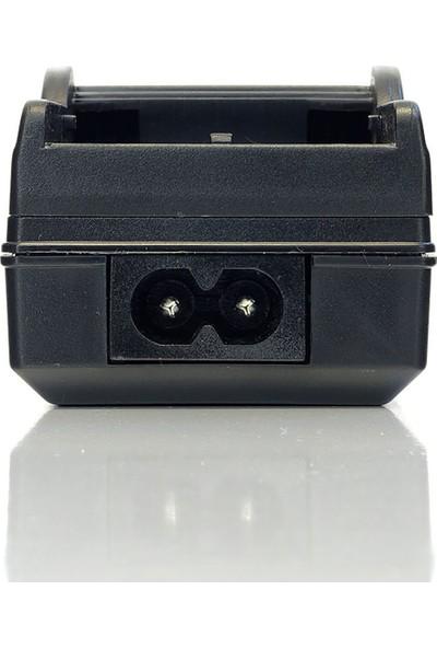 Sanger Nikon EN-EL8 Şarz Cihazı Sanger