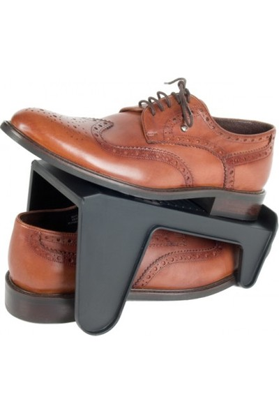 Modatools Ayakkabı Rampa 15724