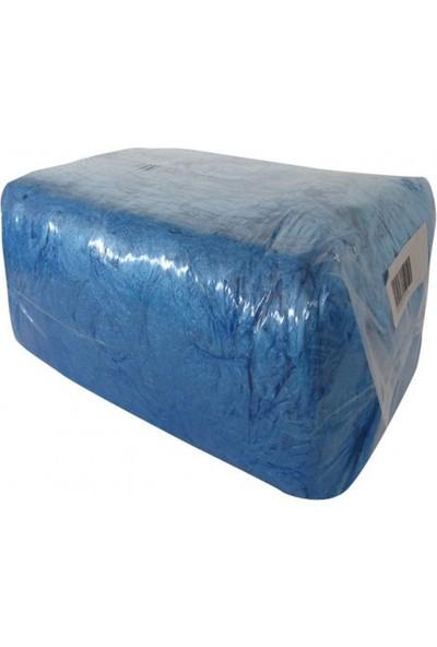 Modatools Galoş 1000 Li Paket 2270