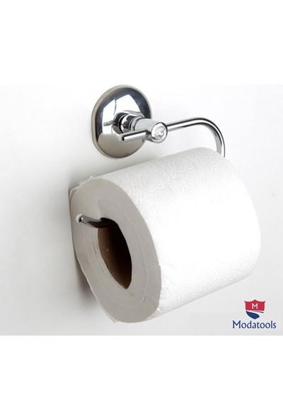 Modatools Wc Kağıtlık Metal 11167