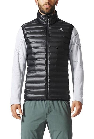 adidas Bs1563 Varilite Vest Erkek Outdoor Yelek