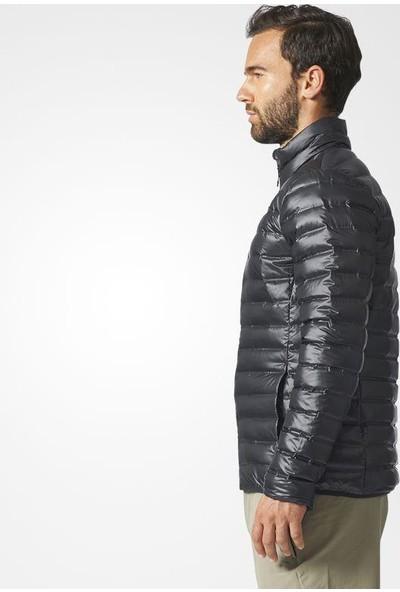 Adidas Erkek Outdoor Montu Bs1588 Varilite Jacket