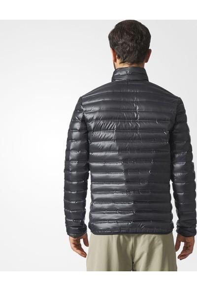 Adidas Bs1588 Varilite Jacket Erkek Mont