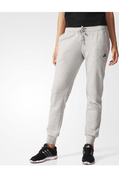 Adidas S97160 Ess Solıd Pant Kadın Pantolon