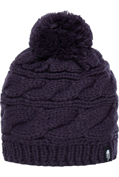 The North Face Mor Bere T0Cln6374 W Triple Cable Bne