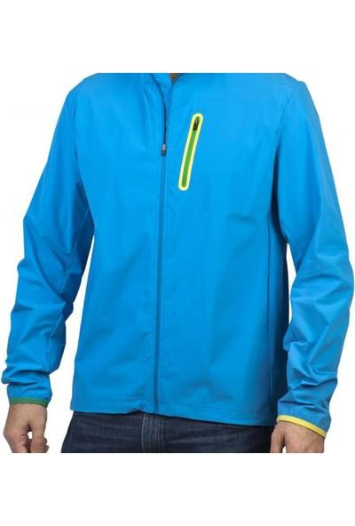 Exuma 171100 Erkek Mavi Ceket