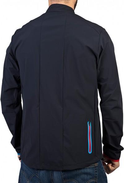 Exuma 171100 Erkek Lacivert Ceket