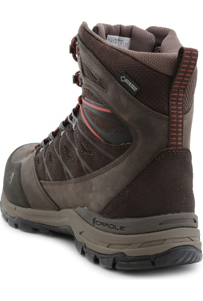 The North Face M Hedgehog Trek Gtx Erkek Outdoor Ayakkabı TNT92UX1TCZ