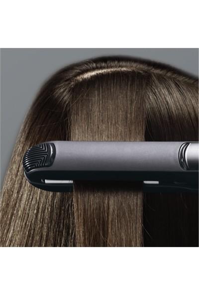 Braun Satin Hair 5 Saç Düzleştirici ESS ST510