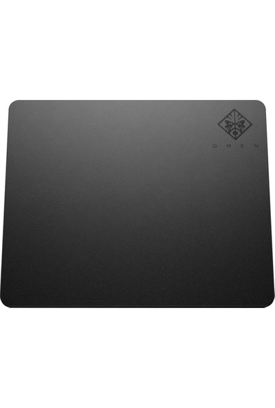 HP 1MY14AA OMEN by HP 100 Oyuncu MousePAD (M)