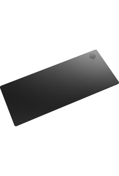 HP 1MY15AA OMEN by HP 300 Oyuncu MousePAD (XL)