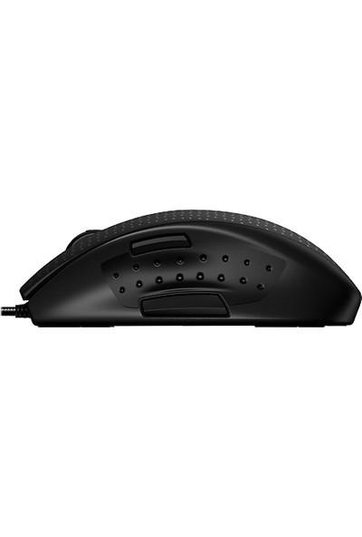 HP X9000 OMEN Oyuncu Mouse J6N88AA