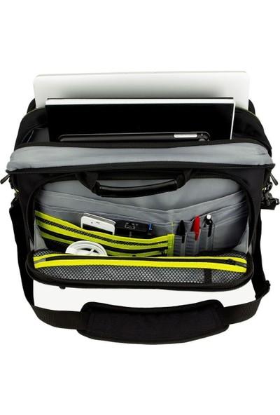 Targus Tcg455 Citygear 14 İnç Notebook Laptop Çantası