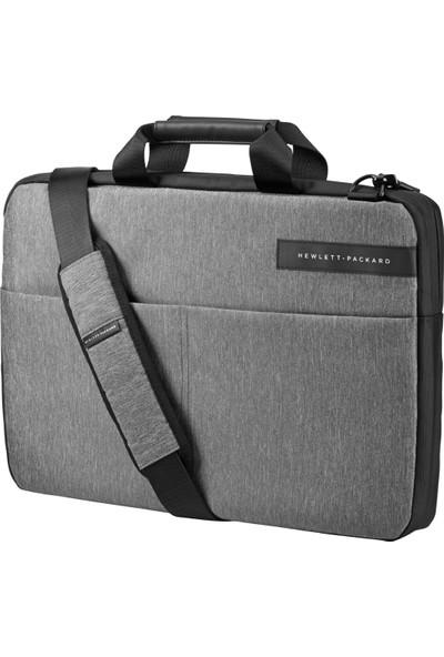 Hp Signature Slim Topload 17.3 İnç Notebook Laptop Çantası T0E19A