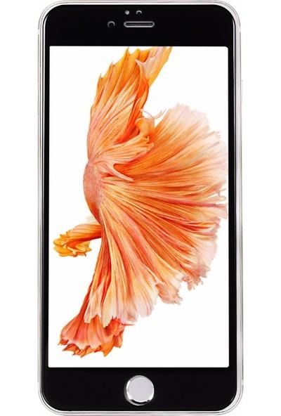 Serhan Apple iPhone 7 Plus 8 Plus Ekranı Tam Kaplayan 9H Nano Koruyucu