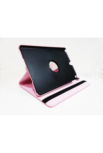 Mobillife iPad Air Tablet Dönerli Kılıf