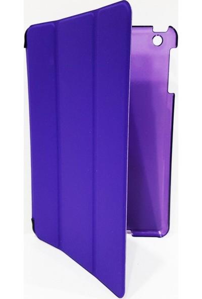Mobillife iPad Mini 1-2-3 Tablet Kapaklı Kılıf