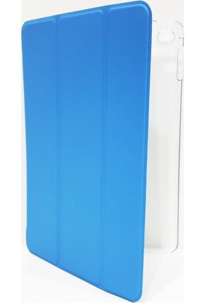 Mobillife iPad Mini 4 Tablet Kapaklı Kılıf