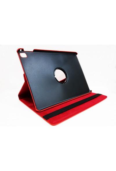 Mobillife iPad Pro 9,7İnç Tablet Dönerli Kılıf
