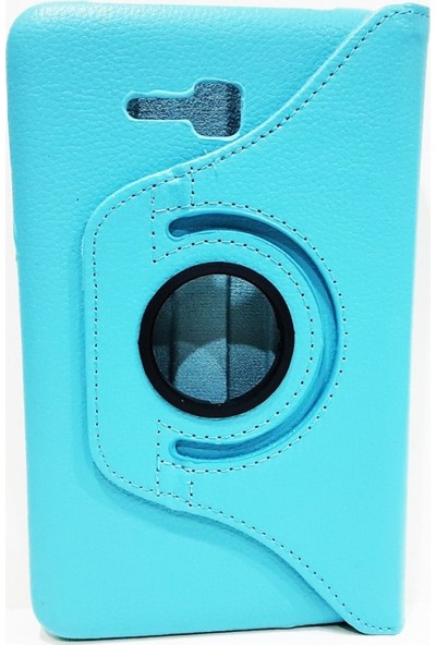 Mobillife Samsung Galaxy T110 Tablet Dönerli Kılıf
