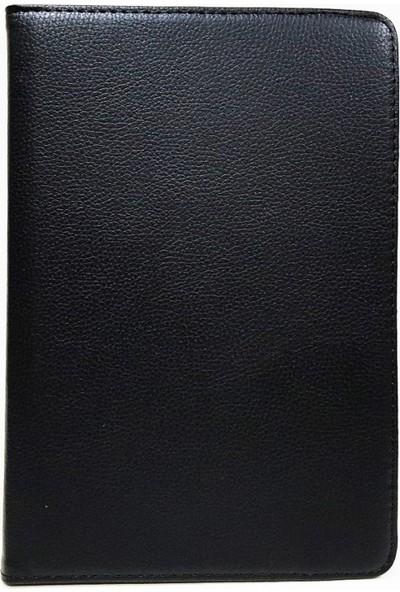 Mobillife Samsung Galaxy T550 Tablet Dönerli Kılıf