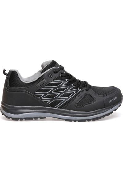 Dockers Erkek Ayakkabı 221502