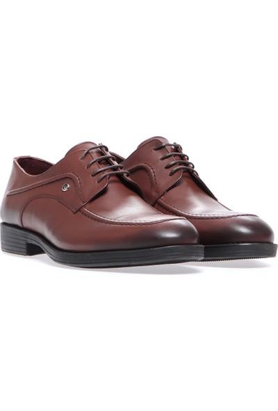 Pierre Cardin Erkek Ayakkabı P1931B