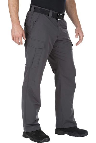 5.11 Fast-Tac Cargo Pantolon Mat