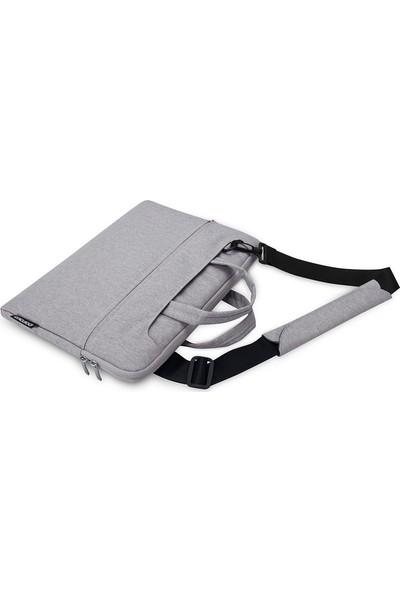 Macstorey Apple Macbook Pro Retina Air Laptop İçin Koruyucu Kılıfı Taşıma Çanta 13 İnç 13.3'' 682