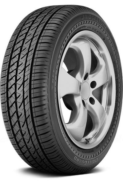 Bridgestone 225/40 R18 92Y XL RFT DriveGuard Oto Lastik