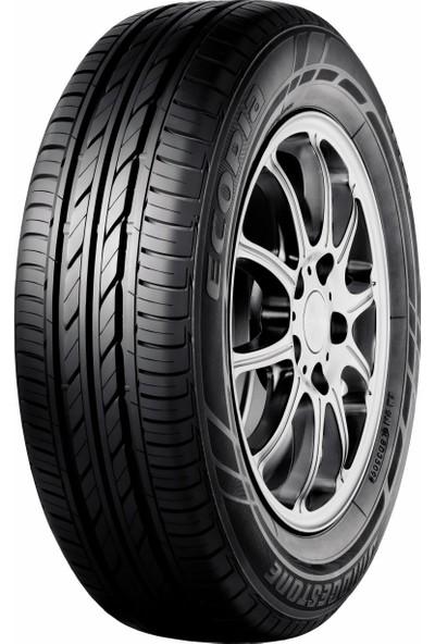 Bridgestone 175/65 R15 84H Ecopia EP150 Oto Lastik