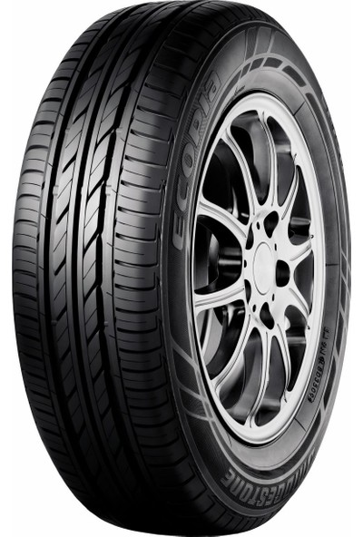 Bridgestone 175/70R14 EP150 84T Lastik