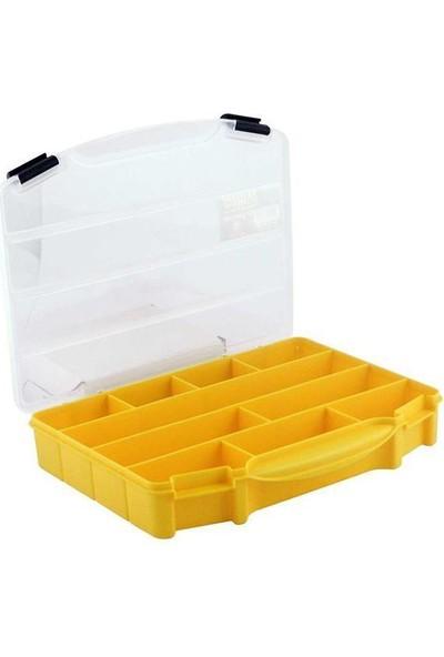 Kutu Mano 10'' Organızer (24)
