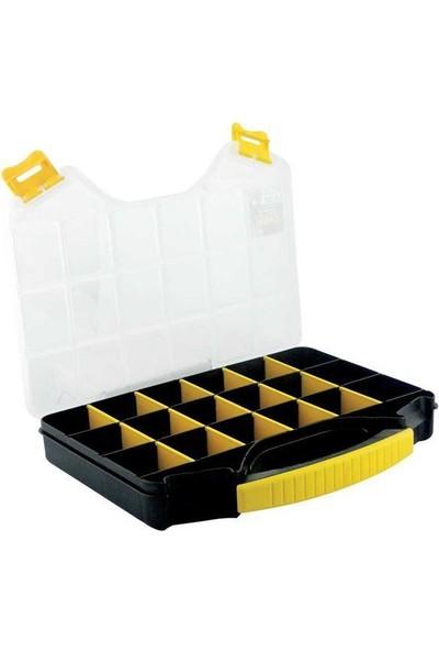 Kutu Mano 13'' Organızer (24)