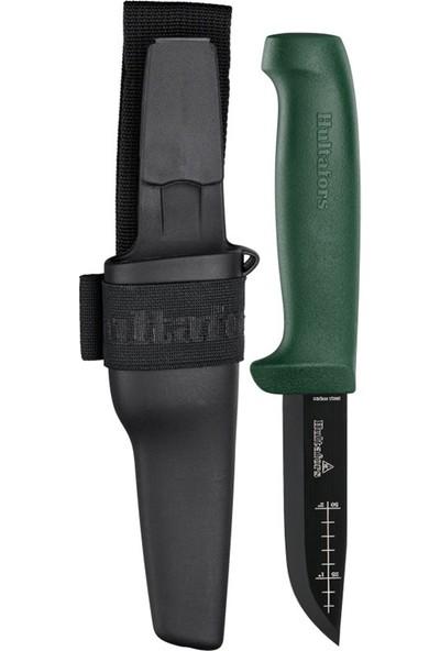 Hultafors Outdoor Bıçağı Ok1 380110