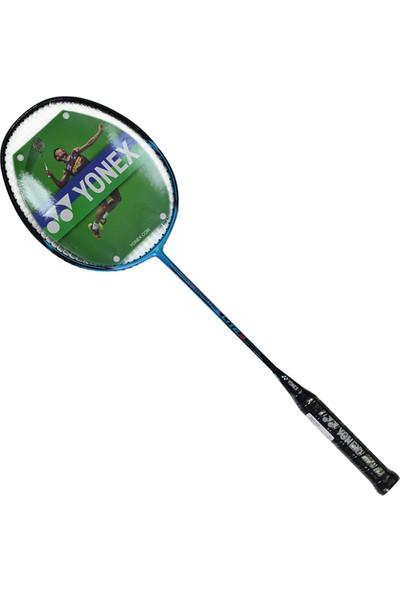 Yonex Iso Lite 3 Badminton Raketi