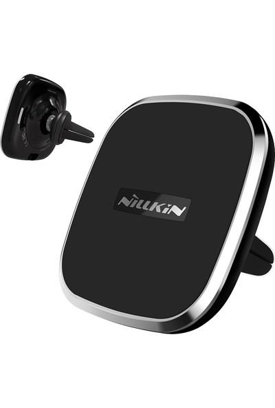 Nillkin Araba Telefon Tutuculu Wireless Şarj